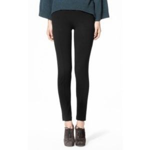 Theory Quinna Rave 2 Leggings